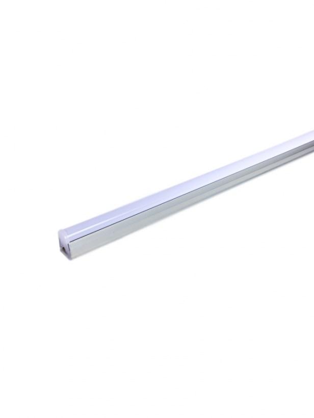 Светильник светодиодный СПБ-Т5-eco 10Вт 6500К 230В 800лм IP40 900мм LLT
